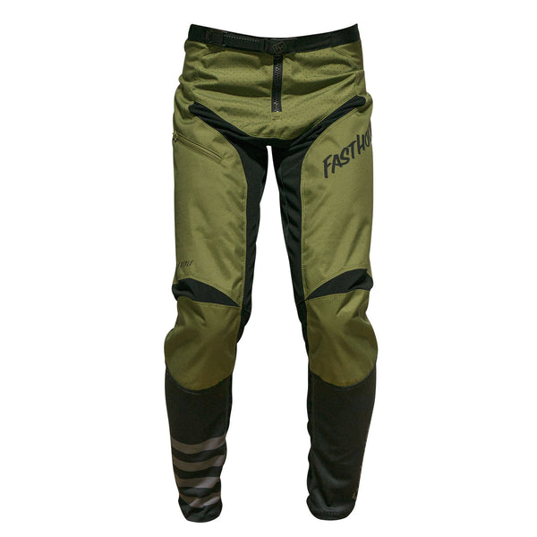 Fasthouse - Fastline Pant
