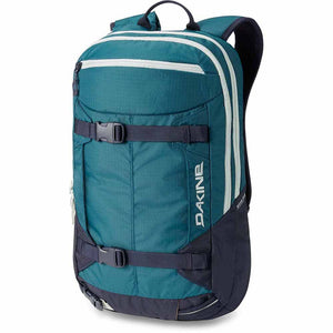 Dakine - Womans Mission Pro 18l