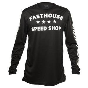Fasthouse - Dropper Jersey