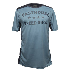 Fasthouse - Stars Short Sleeve