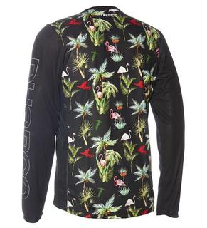 DHaRCO -  Mens Gravity Jersey | Party Shirt