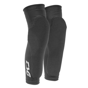 TSG - Youth Knee-Shin Dermis Pro A