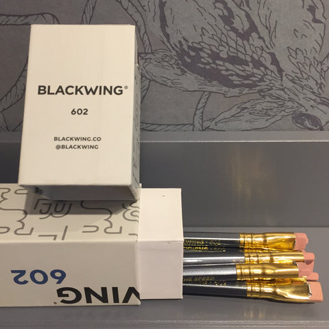 Blackwing_Pencil