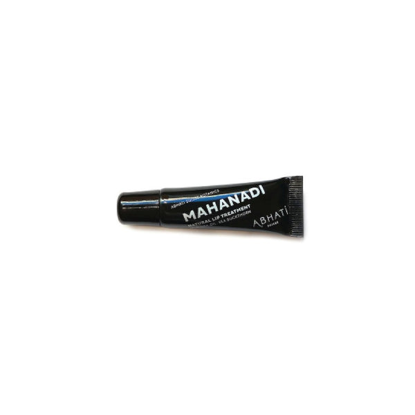 Abhati-Suisse-Lip-Treatment-MAHANDI-vegan-lipbalm-natural-beaury-products-made-in-switzerland
