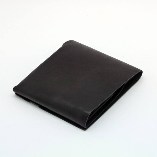 Small Wallet, shosa, made in Japan, handcrafted, Geschenk