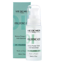 Hyaluronic Acid Serum 20%