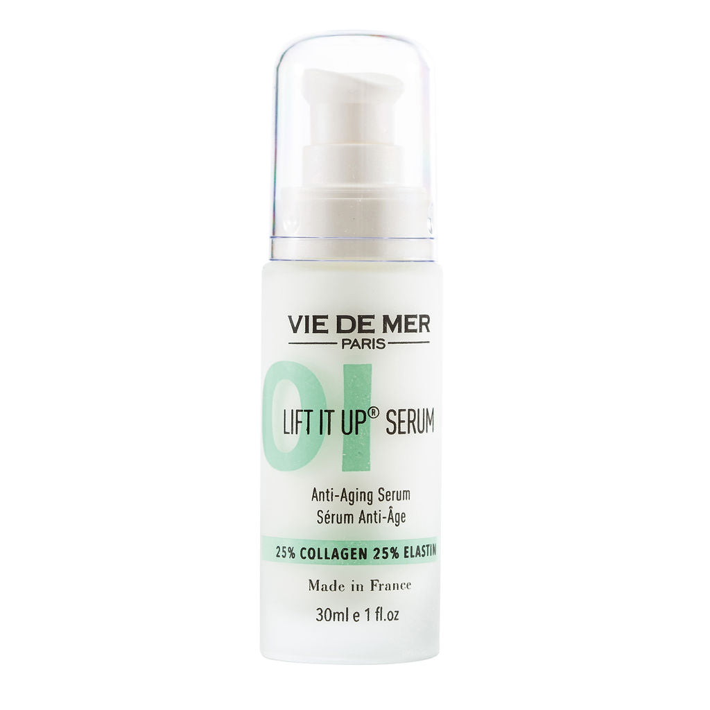 Lift It Up Serum