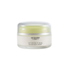 Hydrating Active Night Cream