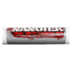New Anderson Nanotek XP 015023 Little League Baseball Bat USSSA STAMP