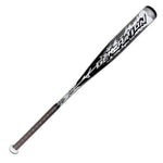 "New Mizuno Generation 340253 Senior League Baseball Bat 2 5/8"" USSSA Stamp"