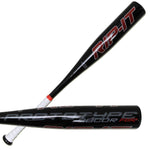 New Rip-It Prototype Air B1303A BBCOR Baseball Bat 2013