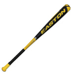 New Easton BB13S3 S3 Alloy BBCOR Baseball Bat (-3) Adult 2013 2 5/8""