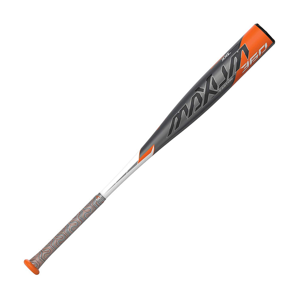 "New Easton BB20MX Maxum 360 Adult Baseball Bat 2 5/8"" Composite 2020"