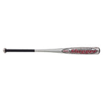 New Louisville Silver Slugger BB303 Baseball Bat 2 5/8""