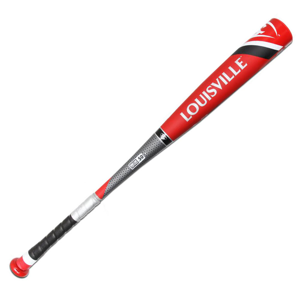 New Louisville BBO5153 515 Omaha 32.5/29.5 BBCOR Baseball Bat
