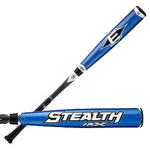 Brand New Easton Stealth IMX BCN9 Adult Baseball Bat End Loaded BESR