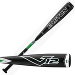 New Easton bv11 V12 Senior League Baseball Bat