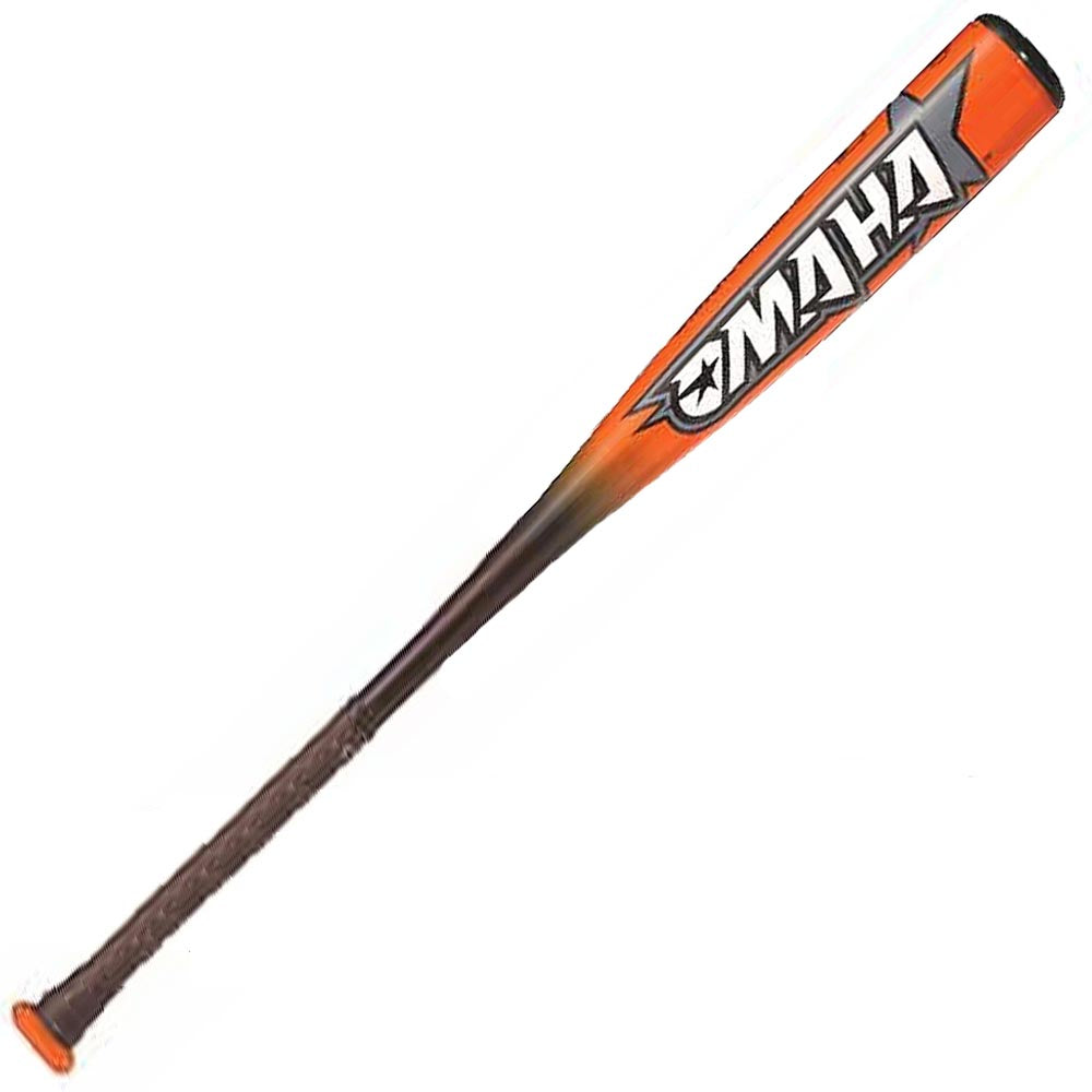 New Louisville Slugger CB750 Omaha Adult Baseball Bat BESR -3 RARE!