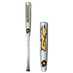 New DeMarini cfr11 CF4 Senior League Baseball Bat 2 5/8""