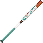 New DeMarini CFX 2018 Sprite 33/22 CFS-18 Fastpitch Softball Bat (-11) NIW