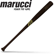 New Marucci DO34A-CHL Pro Model Ash DO34 David Ortiz Wood Baseball Bat