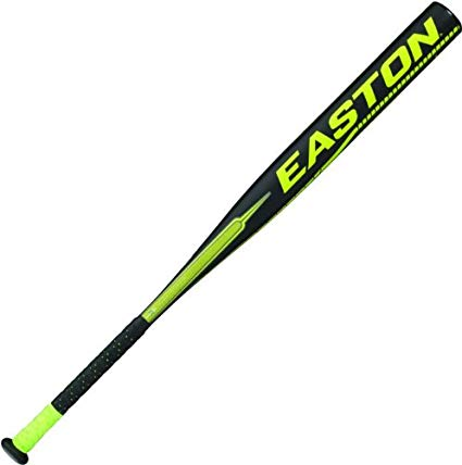 New Easton FP11SY9 Synergy Speed Fastpitch Softball Bat 2011 Model -9