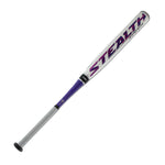 "New Easton Stealth Speed SSR3B Fastpitch Bat 2 1/4"" Softball -10 2 1/4"""