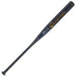 New Easton Ghost Double Barrel FP19GHU10 2019 Fastpitch Softball Bat USSSA -10