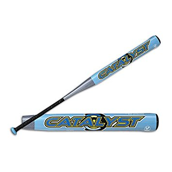 New Louisville fp71c catalyst Fastpitch Softball Bat