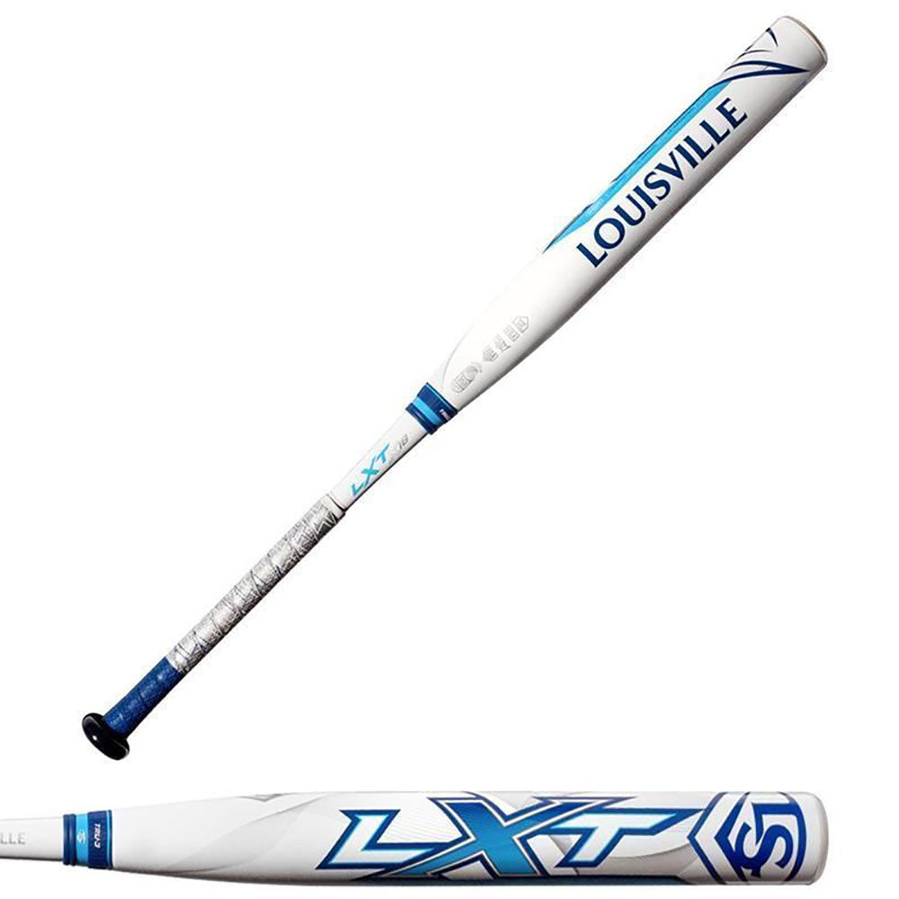 New Louisville Slugger LXT X18 FPLX18A10 Fastpitch Softball Bat 2018 NIW