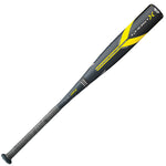 New 2018 Easton Ghost X (-10) USA Certified Youth Baseball Bat: 2 5/8 Barrel, 1 Year Warranty. YBB18GX10