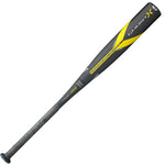 New 2018 Easton Ghost X (-8) USA Certified Youth Baseball Bat: 2 5/8 Barrel, 1 Year Warranty. YBB18GX8