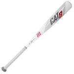 New Marucci Cat 8 Senior League Baseball Bat -10 MSBC810