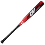 New Marucci 2019 CAT Composite -8 USSSA Senior League Baseball Bat