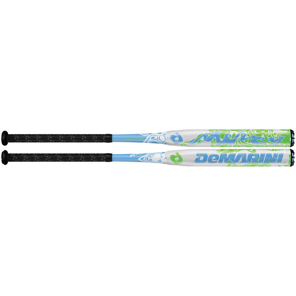 New DeMarini MSP-15 Mercy Slowpitch Softball Bat Composite 2015