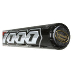 New Louisville Slugger Z-1000 SB11ZB Slowpitch Softball Bat
