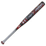 New Louisville Z-2000 Balanced Slowpitch Softball Bat SBZ214-UB