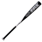 New Louisville Slugger SL126XL Omaha Senior League Baseball Bat 2 3/4""