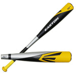 New Easton SL14S310 S3 Alloy Coach Pitch Baseball Bat