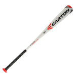 "New Easton SL18S6509 S650 Senior League Baseball Bat 2 3/4"" 2018"