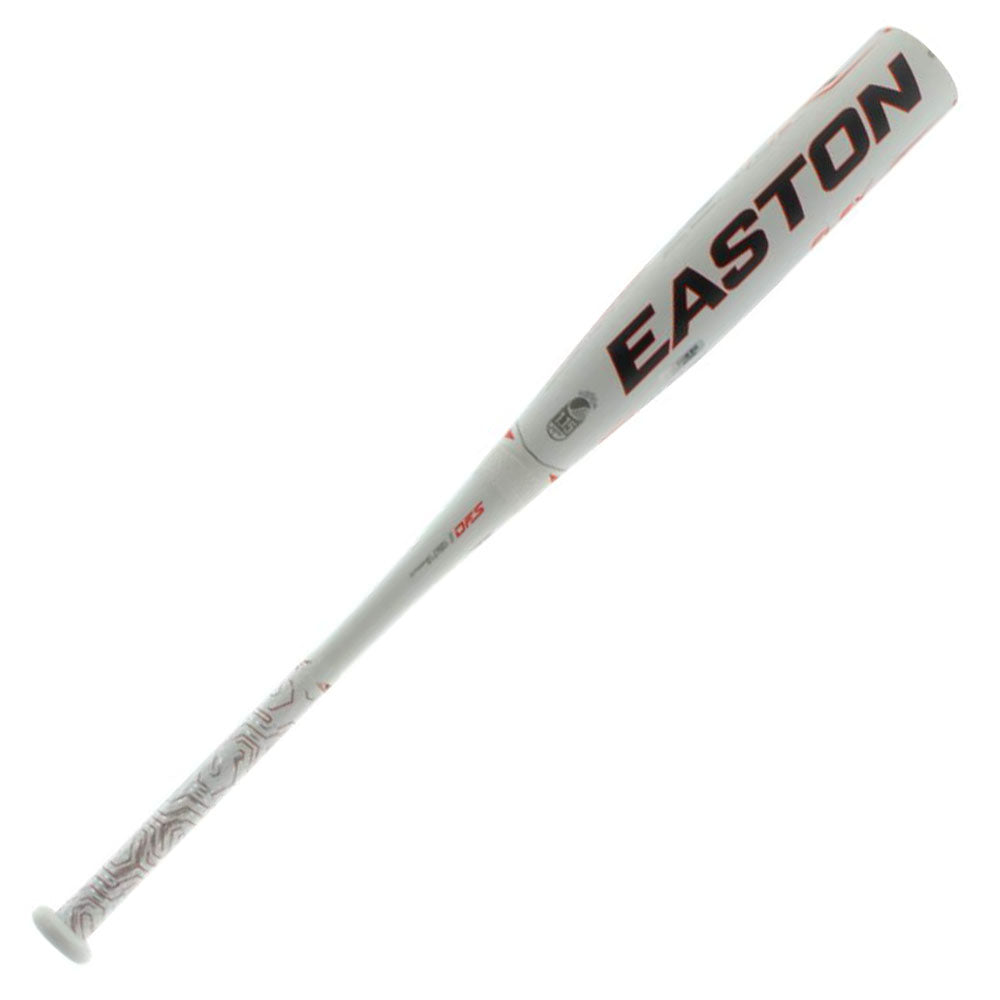 New Easton SL19GXE108 GHOST X EVOLUTION Senior league Bat 2019 -10