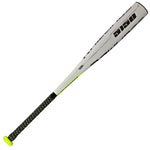 "New Rawlings SL7534 5150 Senior League Baseball Bat 2 3/4"" Barrel"