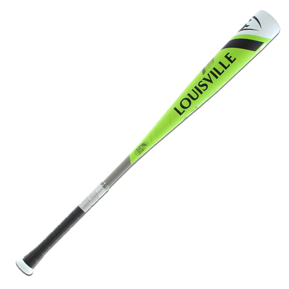 "New Louisville Senior League Vapor (-9) SLVA159 31/22 Baseball Bat 2 5/8"" Barrel"