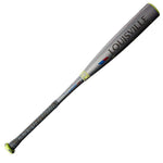 New Louisville Slugger Prime 919 USA Youth Baseball Bat 2 5/8 -10
