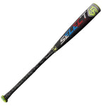"New Louisville Slugger 2019 Select 719 2 5/8"" USA Baseball Bat"