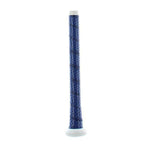 New Combat VIGAB103 Vigor BBCOR Baseball Bat Silver/Blue Adult (-3)