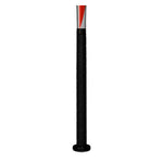 New DeMarini Uprising USA (-11) WTDXUPL-19 Youth Baseball Bat