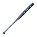 New Louisville Slugger 2019 Xeno X19 (-10) Fastpitch Softball Bat 2 1/4""