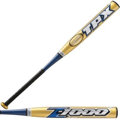 New Louisville Slugger Z-1000 YB11Z5 Little League Baseball Bat 2 1/4""