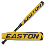 New Easton XL1 YB13X1 Little League Baseball Bat Yellow/Black 2013 2 1/4""